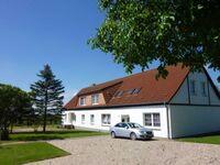 Ferienwohnung Hohen Niendorf bei Kühlungsborn, Ferienwohnung 1 in Hohen Niendorf - kleines Detailbild