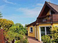 Ferienhaus Barth FDZ 031, FDZ 031 in Barth - kleines Detailbild