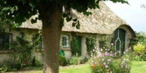 Little Rose Cottage in Börm - kleines Detailbild