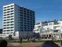 Wudtke App. 95, Wudtke, 2-Zi-App, 8. Stock, Seeblick in Pelzerhaken - kleines Detailbild
