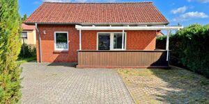 Ferienhaus Klink SEE 6001, SEE 6001 in Klink - kleines Detailbild