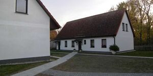 Ferienwohnungen Dahms, Ferienwohnung 1 in Lütow - Usedom - kleines Detailbild