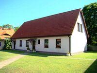 Ferienwohnungen Dahms, Ferienwohnung 2 in Lütow - Usedom - kleines Detailbild