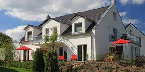 Villa Harmonie EG1 in Göhren-Lebbin - kleines Detailbild