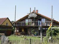 Ferienwohnung 'Adlerhorst', Ferienwohnung in Buddenhagen bei Wolgast - kleines Detailbild