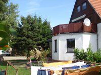TSS Ferienwohnungen Venz in ruhiger Stadtrandlage, Domizil in Sassnitz auf Rügen - kleines Detailbild