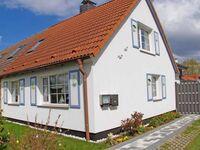 Ferienhaus Ostseeliebe - Objekt 31947, Ferienhaus Ostseeliebe in Rostock-Diedrichshagen - kleines Detailbild
