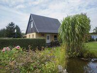 TSS Ferienhaus Neßmann, FH in Sagard auf Rügen - kleines Detailbild