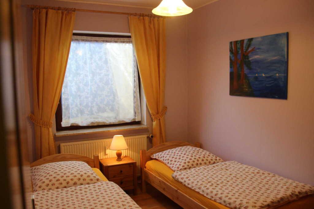 fischerhaus in pommerby flensburger f rde kappeln. Black Bedroom Furniture Sets. Home Design Ideas