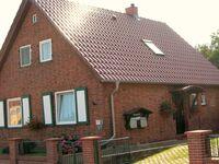 TSS Ferienwohnung Ballin, Ballin, Axel FW 0073 in Sassnitz auf Rügen - kleines Detailbild