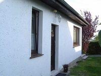 TSS Ferienhaus 'Seeblick', FH in Sassnitz auf Rügen - kleines Detailbild