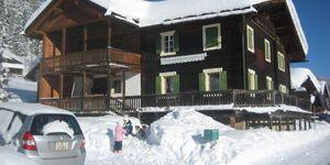 Ferienhaus Hitzenboden in Davos-Glaris - kleines Detailbild