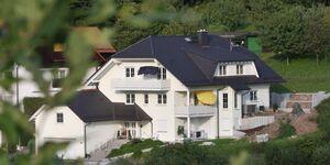 Ferienwohnung Am Spechtbach in Wald-Michelbach - kleines Detailbild