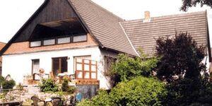 Ferienwohnung Karger, Ferienwohnung in Sagard auf Rügen - kleines Detailbild