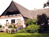 TSS Ferienwohnung Karger, Karger FW in Sagard auf Rügen - kleines Detailbild