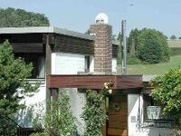 Ferienwohnung Familie Wegmann in Bad Schwalbach - kleines Detailbild