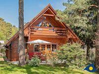 Haus Sonnenblick in Bansin (Seebad) - kleines Detailbild