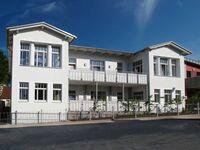 (Brise) Villa Jasmin, Jasmin 5 in Heringsdorf (Seebad) - kleines Detailbild