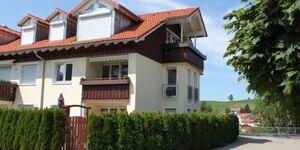 Fewo 44 im 'Haus Staufenblick' Fewos Herrmann, Fewo 44, 1.OG, 3 Zi., Schmid in Oberstaufen - kleines Detailbild