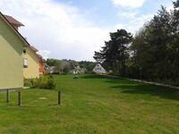 Ferienpark Streckelsberg *10 Min. zum Ostseestrand*, Kormoran 111 in Koserow (Seebad) - kleines Detailbild