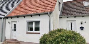 Haus Kühl, Ferienhaus in Malente - kleines Detailbild