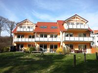 Ferienpark Streckelsberg *10 Min. zum Ostseestrand*, Kormoran 213 in Koserow (Seebad) - kleines Detailbild