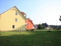 Ferienpark Streckelsberg *10 Min. zum Ostseestrand*, Seeschwalbe 302 in Koserow (Seebad) - kleines Detailbild