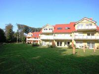Ferienpark Streckelsberg *10 Min. zum Ostseestrand*, Kormoran 311 in Koserow (Seebad) - kleines Detailbild