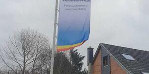 Haus Warnowblick - Objekt 36737, Ferienwohnung Hiddensee mit Schlafboden in Rostock-Schmarl - kleines Detailbild