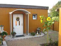 Ferienhaus 'Barth' in Barth - kleines Detailbild
