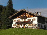 Greinhof, Ferienwohnung in Fischbachau - kleines Detailbild