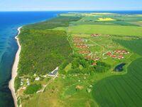 Meeresurlaub-Ruegen - Bakenberg nur wenige Meter zum Strand, A50  - strandnahe Fewo im EG mit Terras in Dranske-Bakenberg - kleines Detailbild