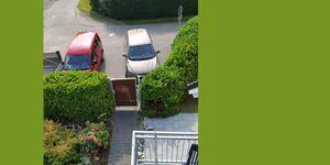 FeWo - Ralf Mittelbach - Objekt 25883, Ferienwohnung 2 in Nienhagen (Ostseebad) - kleines Detailbild