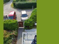 Ferienwohnung Mittelbach - Objekt 25883, Ferienwohnung 2 in Nienhagen (Ostseebad) - kleines Detailbild