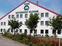 Reit- und Ferienhof Blohm - Objekt 26099, Appartement 48m² in Rostock-Diedrichshagen - kleines Detailbild