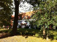 Strandnahes Landhaus Ostseeblick, Fewo 'Ostseeblick' Kägsdorf in Kägsdorf - kleines Detailbild