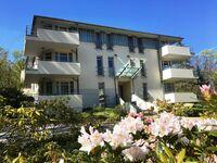 Residenz Bleichröder, WE 12, Apartmentvermietung Sass, WE 12 in Heringsdorf (Seebad) - kleines Detailbild