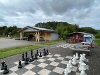 Appartementhotel Mare Balticum -GmbH & Co KG, 2-Raum-App., Nr.12 in Sagard auf Rügen - kleines Detailbild