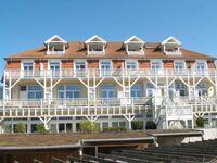 Strandstr. 14 Fewo 01, Strandstr. 14 App. 1 in Kühlungsborn (Ostseebad) - kleines Detailbild