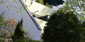 Ferienwohnung Kleine Fluchten, Ferienwohnung 'Kleine Fluchten' in Sankt Andreasberg - kleines Detailbild