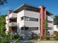 (Brise) Villa Marlen, Marlen 1 2-Zi in Heringsdorf (Seebad) - kleines Detailbild