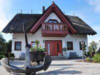 Ferienwohnungen Zum Anker - Objekt 27276, Fewo 1 in Rostock-Diedrichshagen - kleines Detailbild