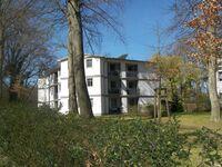 Haus am Buchenpark, App. 12, Appartement 12 in Heringsdorf (Seebad) - kleines Detailbild