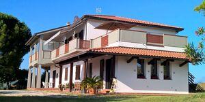Casa Bella Cona in Montefiore dell'Aso - kleines Detailbild