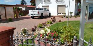 Ferienwohnungen Kenklies, Hauptwohnung in Pritzier - kleines Detailbild