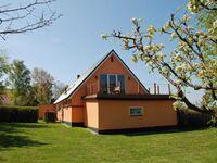 Ferienappartement am 'Himmel' in Garz auf Rügen - kleines Detailbild