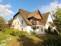 Ferienwohnungen im Reetdachhaus, Diplomatenweg 1, Fewo 9, 1.OG, 4 Zi., 4-Sterne, Loddin in Loddin (Seebad) - kleines Detailbild