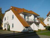 Ferienwohnung Sommergarten 40 02 Karlshagen, SG4002-3-Räume-1-4 Pers.+1 Baby in Karlshagen - kleines Detailbild
