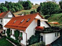 Ferienwohnung Haus Ingrid in Gießübel - kleines Detailbild