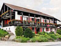 Ferienwohnungen Prinzenhof, Ferienwohnung 5 'Am Kurpark' in Sankt Andreasberg - kleines Detailbild